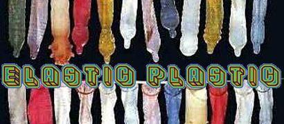 Elastic Plastic logo