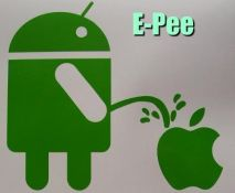 E-Pee logo